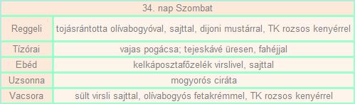 34_nap.png