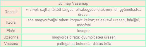 35_nap.png