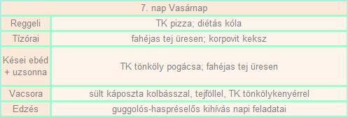 7_nap.png