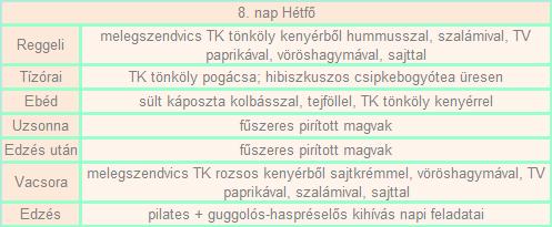 8_nap.png