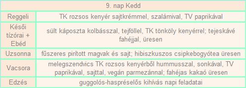 9_nap.png
