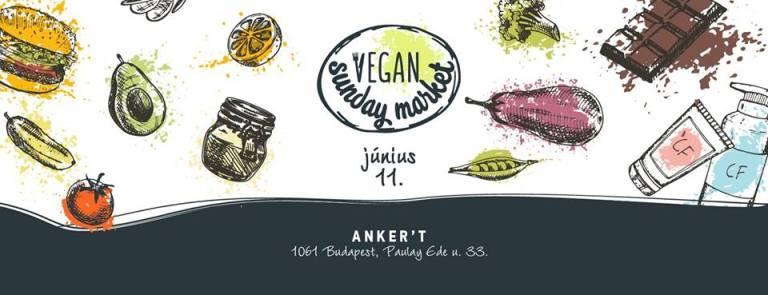 vegan-sunday-market-junius-11.jpg