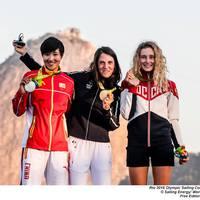 Rio2016, D7 - magyar búcsú, újabb érmek