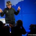 Vendée Globe 2020-21, nyolcvanharmadik nap – drámai végkifejlet