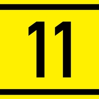 Tizenegy