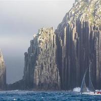 RSHYR 2014: a Wild Oats XI verhetetlen maradt