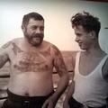 Ezt jelentik a hagyományos tengerész tetoválások