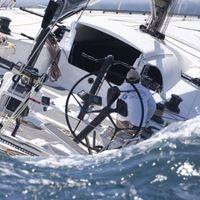 Két napos bajnokság - Sydney Short