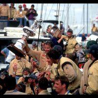 Filmen a kiwik húsz évvel ezelőtti AC győzelme!