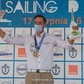 Így lett Európa-bajnok Berecz Zsombor
