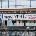 Vendée Globe 2020-21, tizenegyedik nap - egy esélyes kiesett, egy újra nekivágott