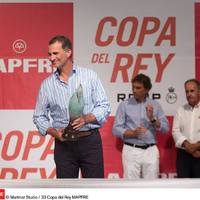Copa del Rey 2014