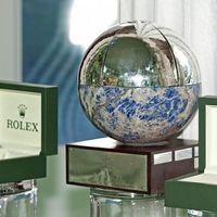 Jelöltek - az Év vitorlázója 2012