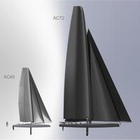 Alakul - AC34