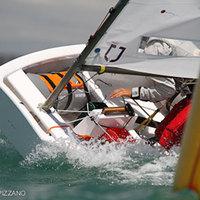 OptiWorlds 2011, Napier, Új-Zéland