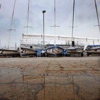 Perth 2011 - D4: Vihar és halasztás
