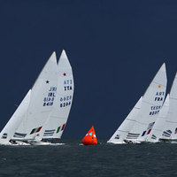 Perth 2011 - D10: A második felvonás kezdete