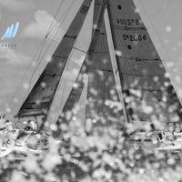 A vitorlázás ünnepei - Festival of Sails