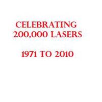 Laser 200000