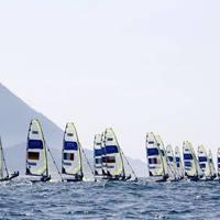 Rio2016, D8 — Várakozásteli nap