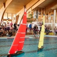 Unikum - Gstaad Yacht Club