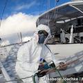 Vendée Globe 2020-21, harminchetedik nap – most akkor ki vezet?