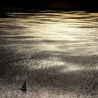 ROLEX Sydney Hobart Yacht Race 2015 - a győzelemhez Egyensúly kell