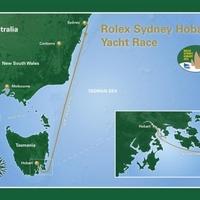 Tűkön ülve - Sydney Hobart Yacht Race 2013