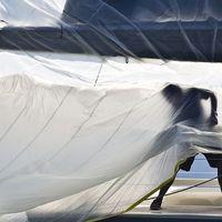 A vitorlázás ünnepei - Rolex Capri Sailing Week