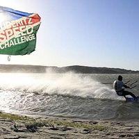 Tovább gyorsultak - Luderitz Speed Challenge 2010