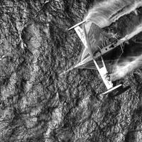 Vízcseppek - avagy 2014 Christophe Launay szemével