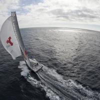 Arccal a Vendée Globe felé - T mínusz 150 nap