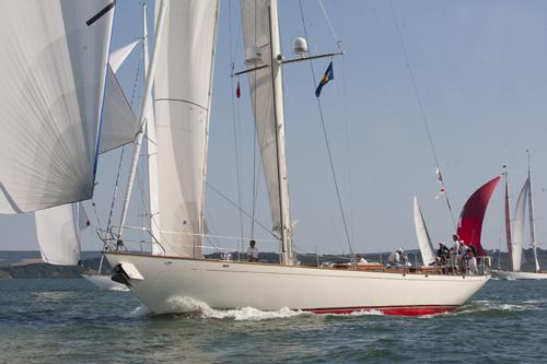 04_Superyacht_Cowes_2012_03.JPG