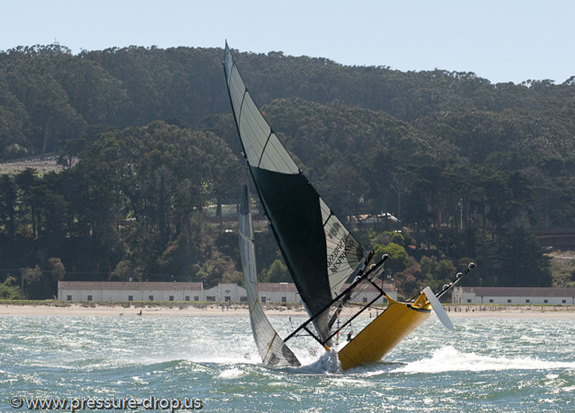 18footers_SF2012_011.jpg