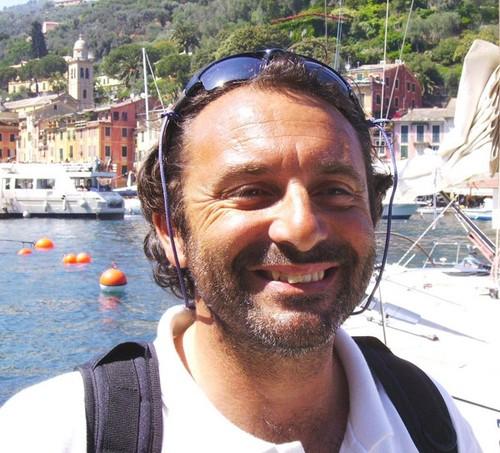 Giuliano Gallo.jpg