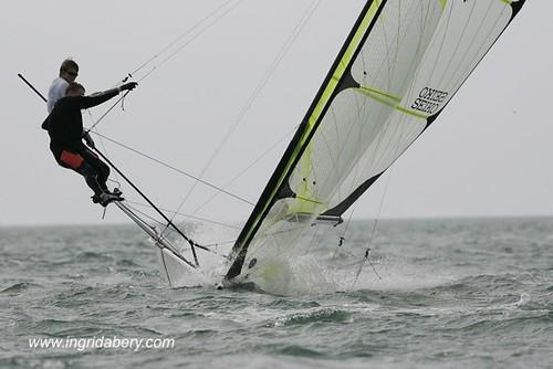 49er_capsize_01.jpg
