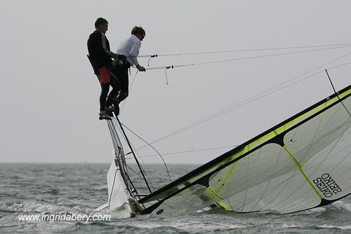 49er_capsize_03.jpg