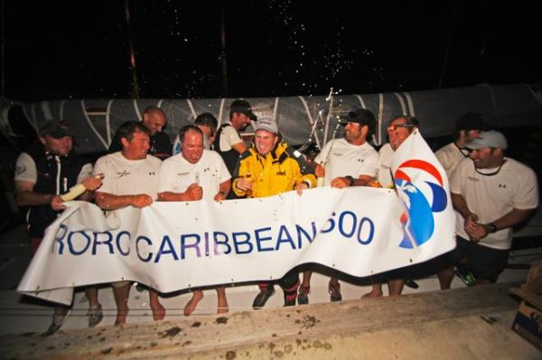 Caribbean_600_2013_06.JPG