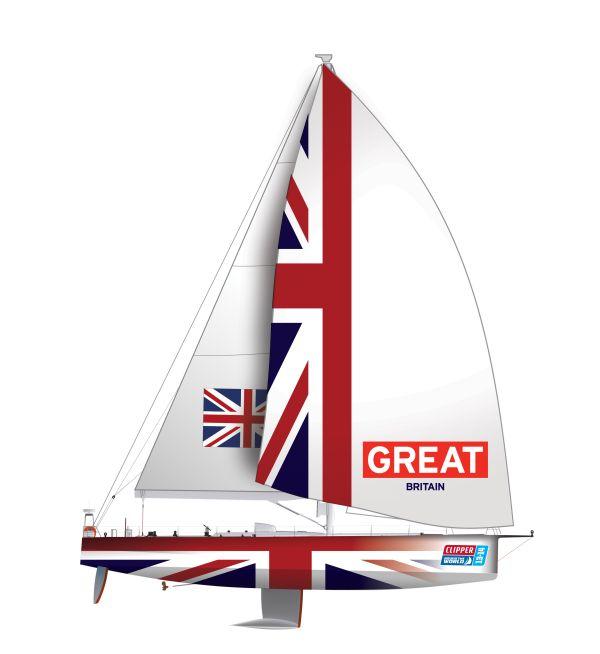 Clipper 70 yacht GB2.jpg