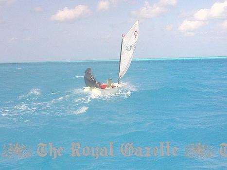 Bermuda_Optimist_2013_01.jpg