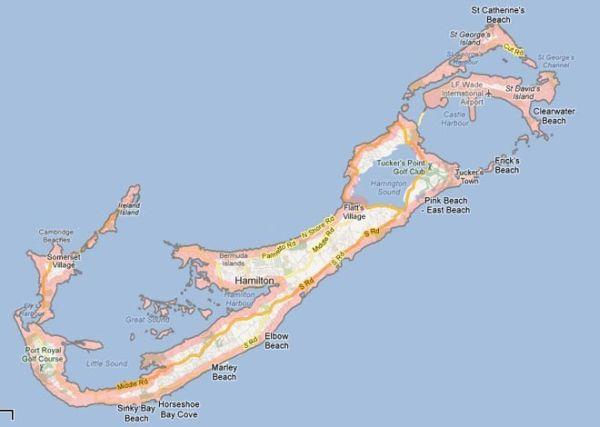 Bermuda_Optimist_2013_02.jpg