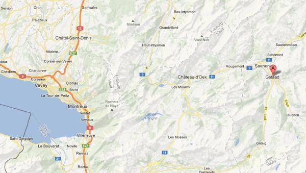 Gstaad_map.jpg