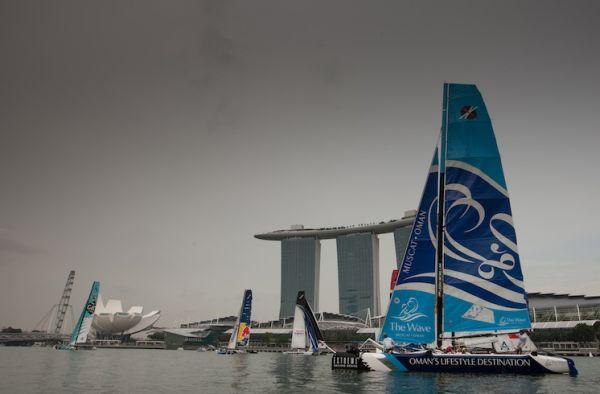 ESS_Singapore_2013_004.JPG