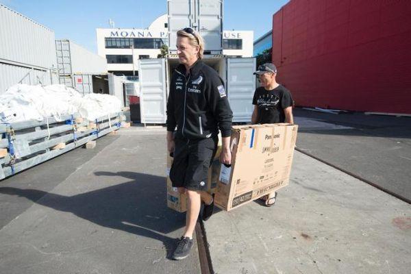 ETNZ_packing_003.jpg