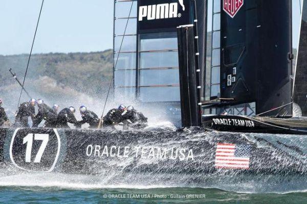 Oracle_training_004.jpg