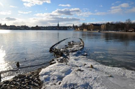 Stockholm_shipwreck_2013_01.jpg