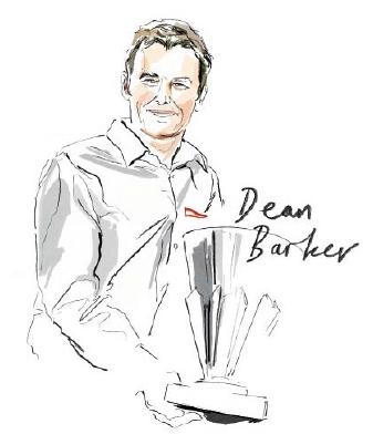 Barker.jpg