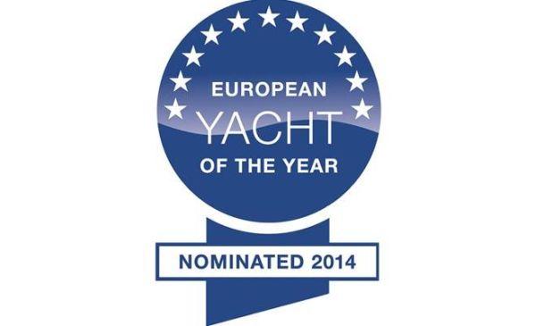 European Yacht of the Year_2014_nominees.jpg