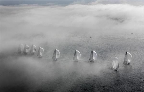 F40_worlds_2013_fog.jpg