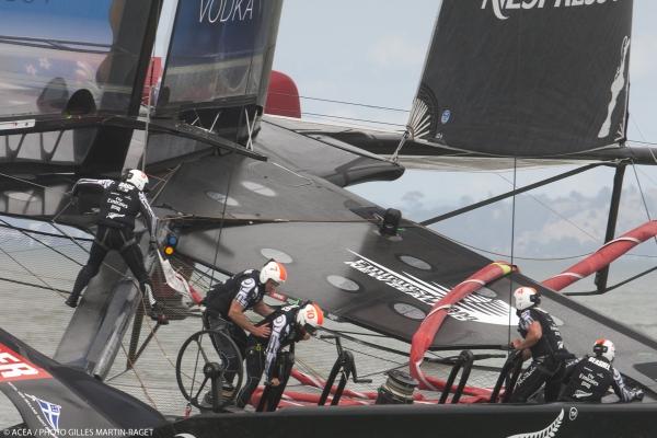 LV_finals_race8_001.jpg